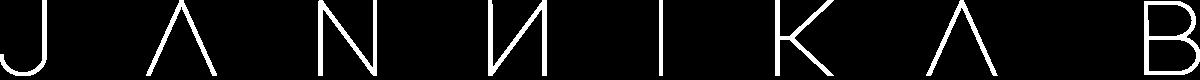 Jannika B